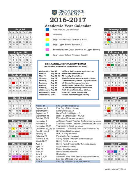 Dekalb County Schools Calendar 2016 2017 Dekalb County Schools Calendars Tax Form