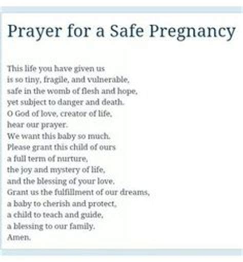 when is it safe to get pregnant after c section 1000 ideas about pregnancy prayer on pinterest