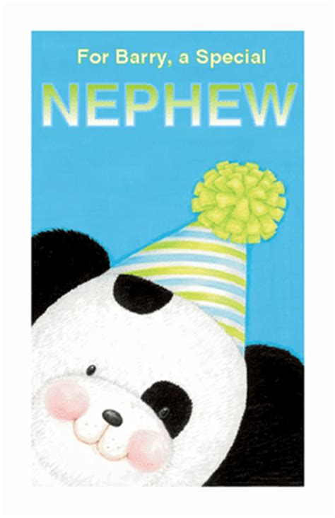 printable birthday cards nephew birthday cards for nephew gangcraft net