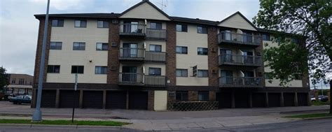 one bedroom apartments st cloud mn north cus saint cloud mn apartment finder