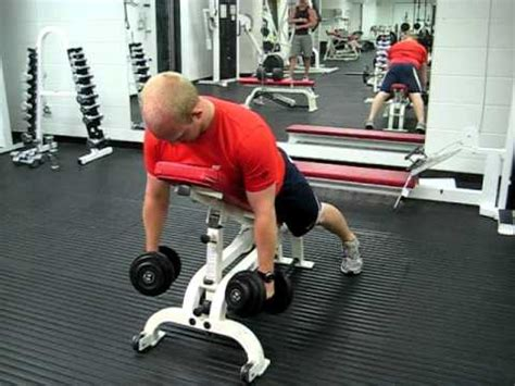 supinated bench press full download db press 60 degree bench semi supinated grip