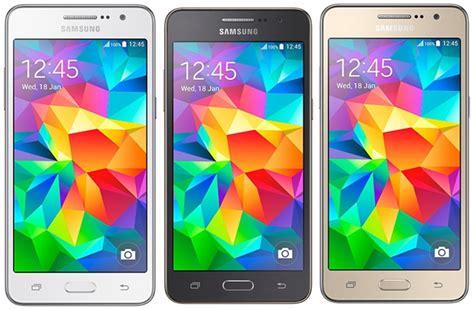 Samsung J5 Dan Grand Prime Plus harga terbaru samsung grand prime 4g sm g531fz berbagi teknologi