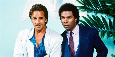 miami vice 27 hulu tv shows you didn t were den of