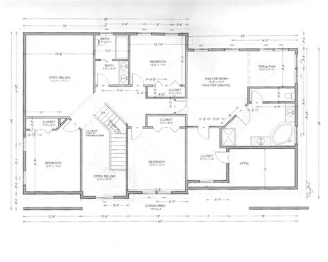 2000 sq ft house plans with walkout basement elegant decor