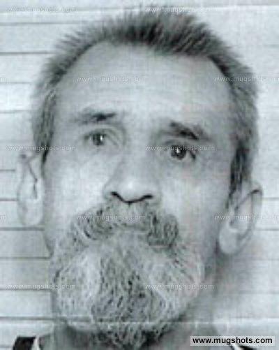Placerville Arrest Records Symonds Mugshot Symonds Arrest El Dorado County Ca Booked For Lewd Or