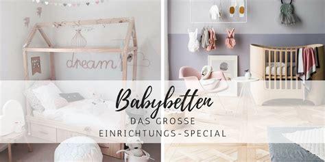 25 grad im schlafzimmer baby beautiful schlafzimmer einrichten mit babybett pictures