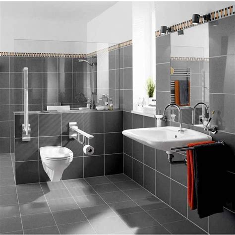 Omnia Classic Bidet by 50 Best Images About Modern Less Able Easy Access