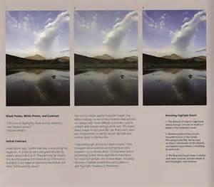 Landscape Photography Books Digital Landscape Photography Michael Frye On Landscape