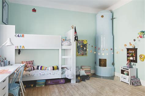 modern kids room kids room kids room stylish modern colorful bedrooms on