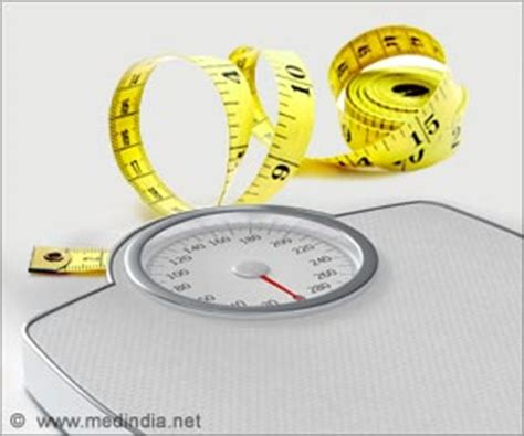 weight management forest lake forest health and fitness june 2014