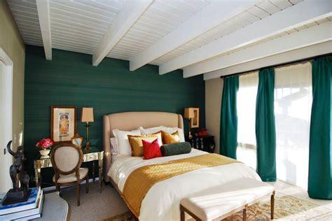 aqua green bedroom ideas 23 green wall designs decor ideas design trends