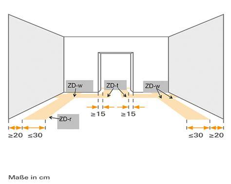 installationszonen nach din 18015 3 wenn elektrische anlagen zum problem werden ikz