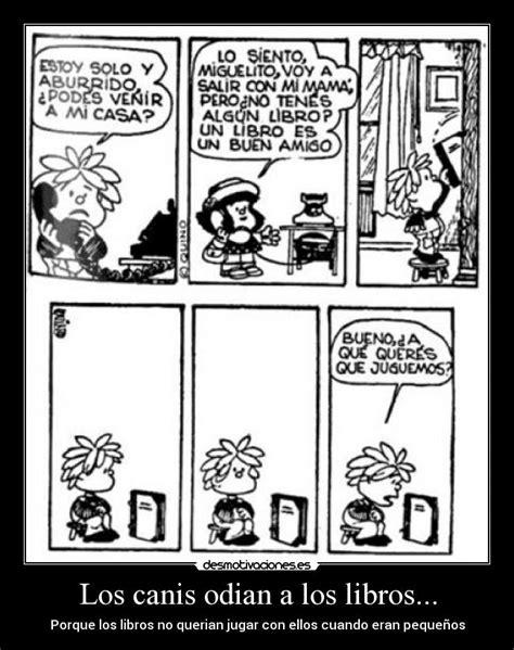 libro mafalda mafalda 2 im 225 genes y carteles de mafalda pag 5 desmotivaciones