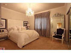kim kardashian bedroom set 1000 images about kim kardashian home decorating on