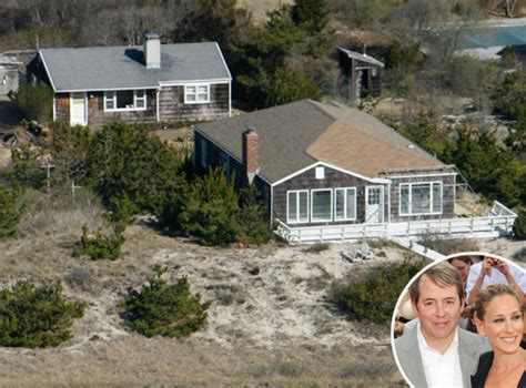 famous homes most expensive celebrity homes in the hamptons neighborhood