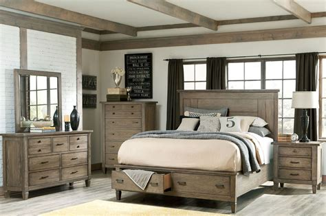 mansion bedroom set silverglade mansion bedroom set home design