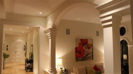 art design drywall creative drywall ideas commercial residential trim