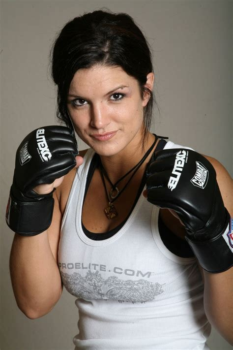 top 10 beautiful mma female fighters putting up a front coyote chronicle
