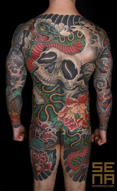 japanese tattoo new york japanese senaspace art gallery private tattoo new