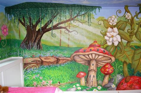 enchanted bedroom ideas enchanted forest bedroom ideas www imgkid com the image kid has it