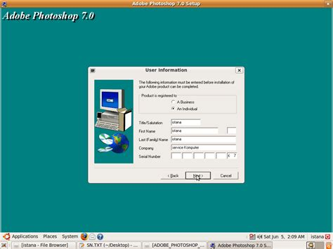 download mp3 cutter untuk hp java download app store nokia asha temblor en