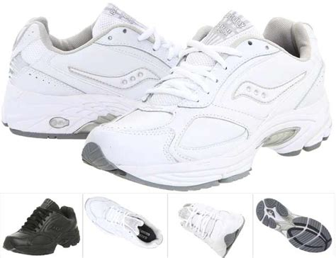 flat foot walking shoes guide to the top walking shoes for fallen arches by ch