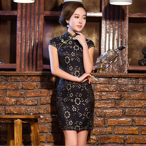 aliexpress qipao aliexpress com buy hot traditional chinese dress spring