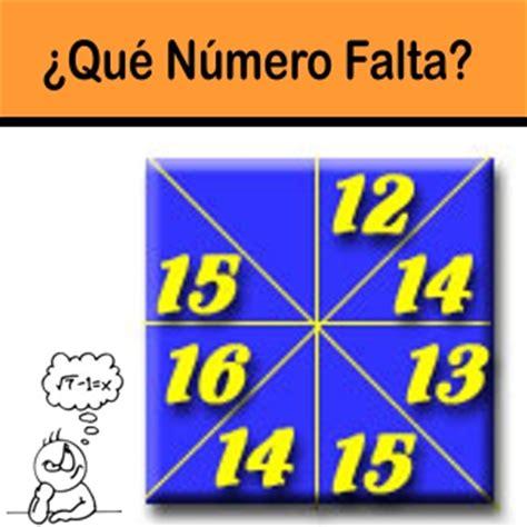 preguntas y respuestas juego para adultos preguntas capciosas juegos ingeniosos y desaf 237 os matematicos