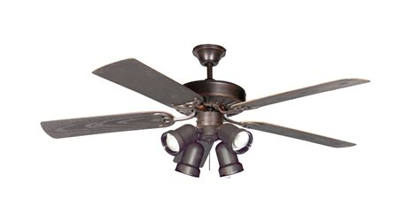 ceiling fans in my house 100 1 blade ceiling fan savoy house 56 870 3cn 35 muir 56