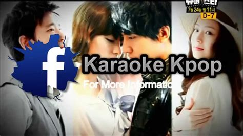 download lagu what lovers do download lagu love is punishment ost brilliant legacy by k