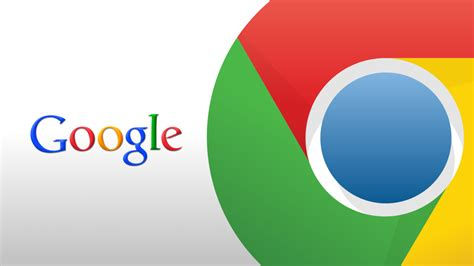 Google Chrome | google chrome wallpaper hd google chrome wallpaper