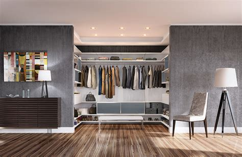 Vancouver Custom Closets And Bedroom Bedrooms Bedroom