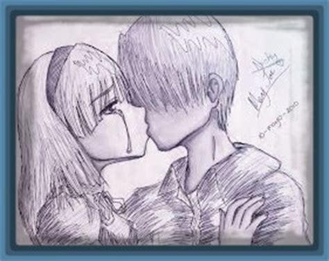 imagenes emo de amor y tristeza pensamientos con dibujos de tristeza de amor fotos de