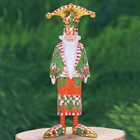 Nutcracker Keren nutcracker ornament mini by patience brewster