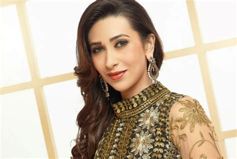 karisma kapoor educational qualification 12 famous bollywood actresses with surprising educational