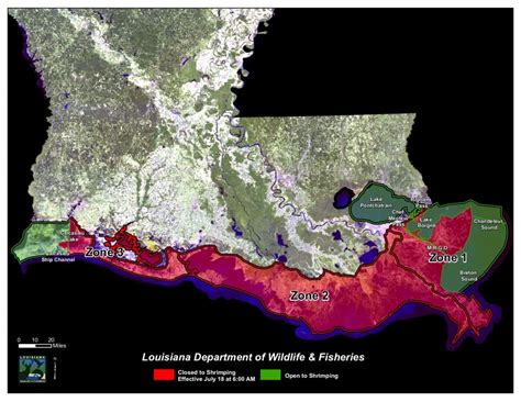louisiana map erosion image gallery louisiana erosion