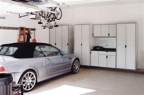 best cheap garage cabinets garage storage cabinets cheap storage designs