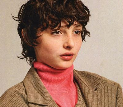Best Number Lookup 2017 Finn Wolfhard Profile Contact Phone Number Social Profiles Lookup Book Your