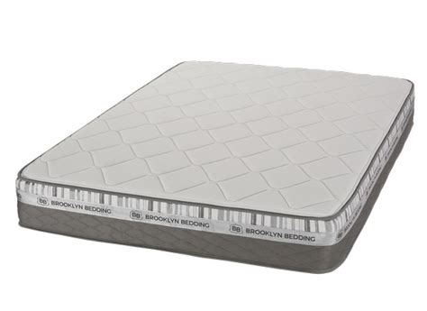 best bed sheets consumer reports adjustable mattresses consumer reports saatva luxury firm