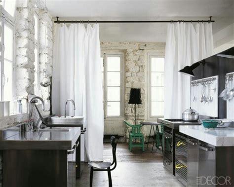 curtain divider for studio apartment curtain divider studio curtain and other room dividers
