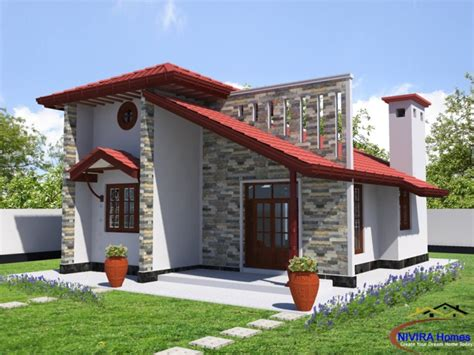 house designs and floor plans in sri lanka vajira house plan in sri lanka
