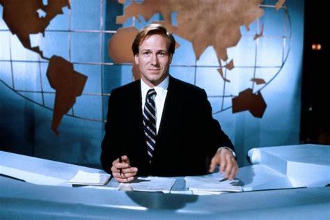 william hurt broadcast news william hurt in broadcast news william hurt photo