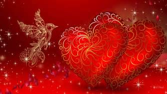 valentines for background 1444149