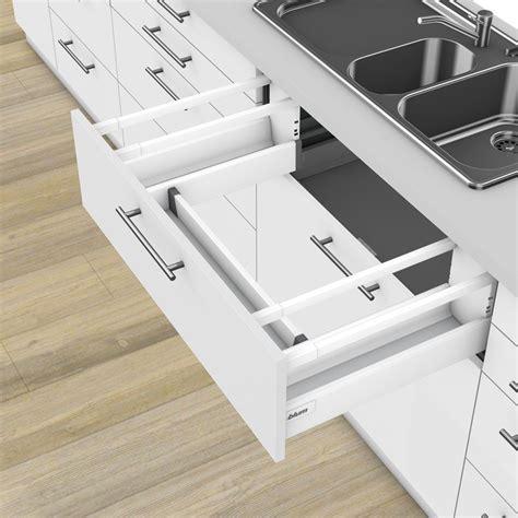 lade dwg wasbak keuken dwg 202017 gt wibma ontwerp inspiratie