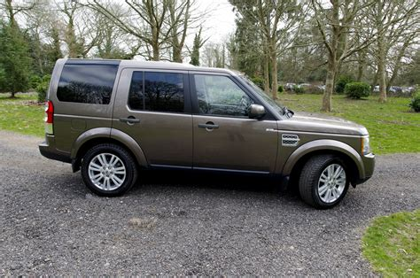 land rover brown 2012 land rover discovery for sale turnbull oliver