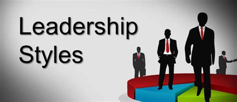 What Are The Leadership Styles Powerpoint Presentation Free Leadership Powerpoint Templates