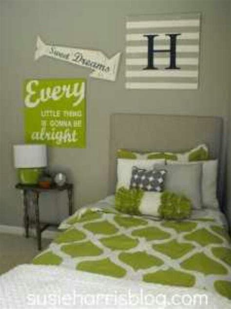 boys bedroom ideas green 17 best images about bed room ideas on pinterest grey