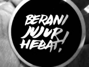 comment on this picture logo berani jujur hebat comment on apps directories