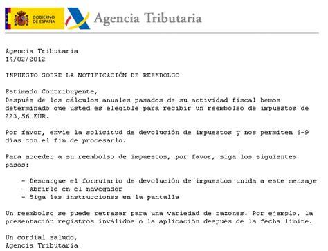 manual iva 2015 agencia tributaria aviso urgente a e a t fraude en correos electronicos