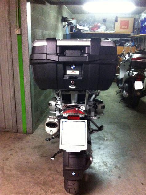 Gr Tes Motorrad Forum by 2015 Bmw 1200adv Autos Post
